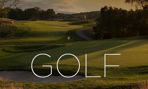 home-golf-button